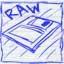 File:10 Megabytes Of Raw Data.png