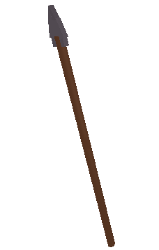 File:Stone Javelin.png