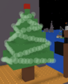 Thumbnail for version as of 01:04, December 24, 2013