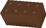 File:Large Handle.png