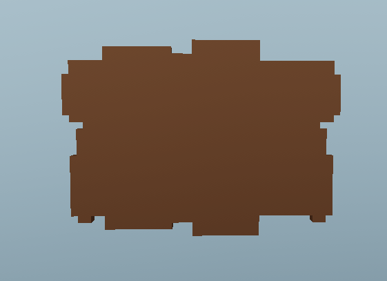 File:Bento Leather.png