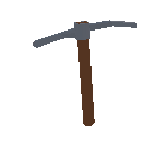 File:Iron Pickaxe.png