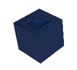 File:Pure Bluesteel.png