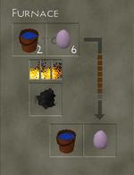 Cook Egg2