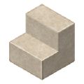 Marble Stairs icon