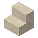 File:Marble Stairs icon.png