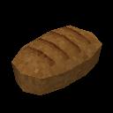 File:Bread icon.png