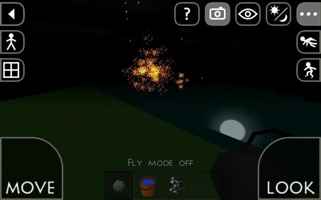 File:Fireworks-Bombs.jpg