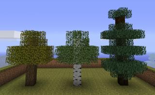 File:Survivalcraft 1.27 Tree.png
