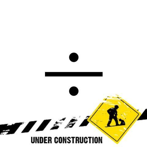 File:Division sign unfinished.jpg