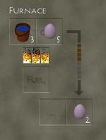 Cook Egg4