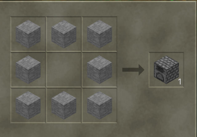 File:Furnace craft.png