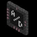 Analog To Digital Converter icon
