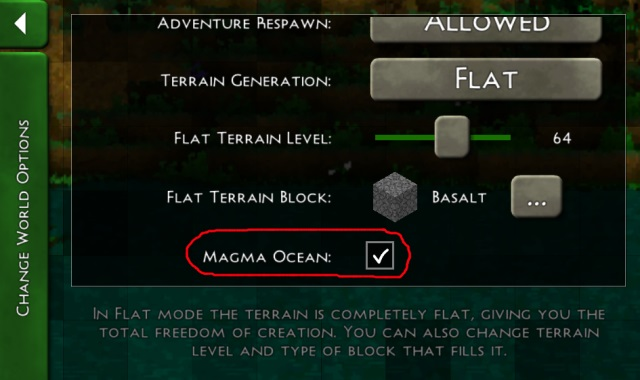 File:Magmaocean1.jpg