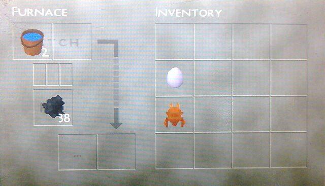 File:Furnace interface.jpg