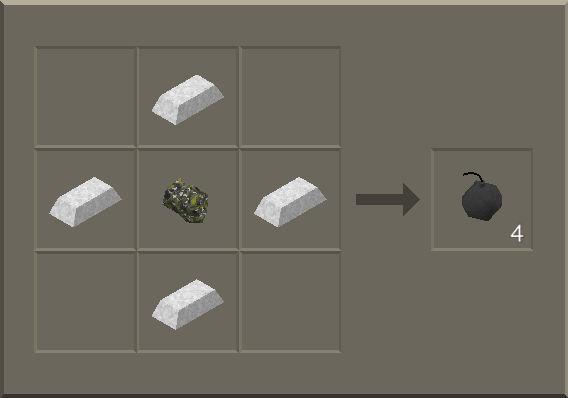 File:Craft a bomb.jpg