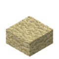 Sandstone Slab icon