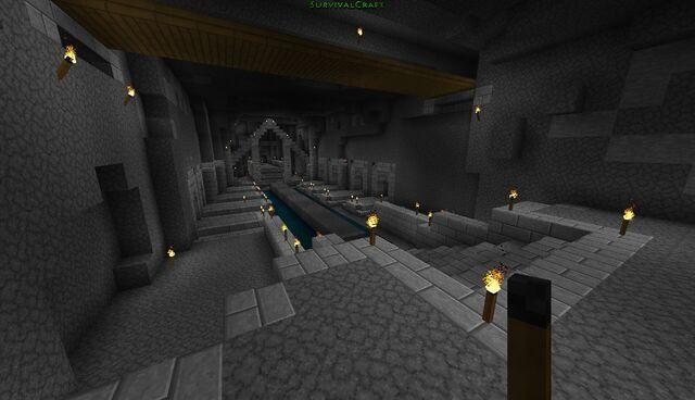 File:Sandy Deep dungeon 1.jpg