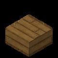 Wooden Slab icon
