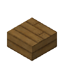 File:Wooden Slab icon.png