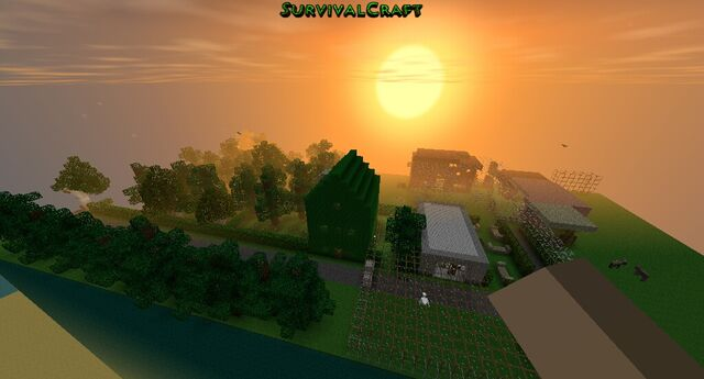 File:Survivalcraft 2015-01-09 17-42-27-.jpg