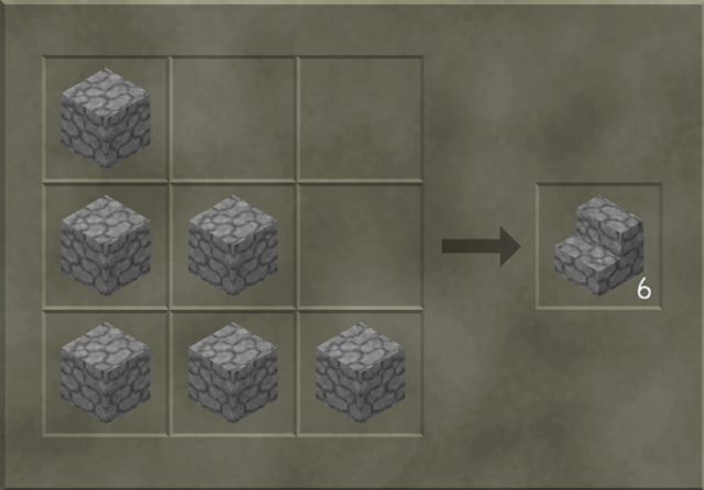 File:Stone Stairs craft.png