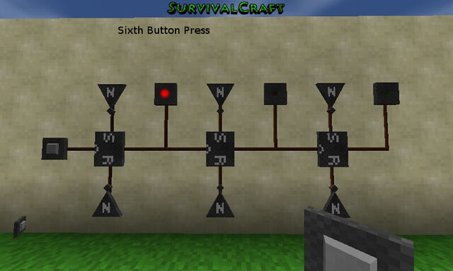 File:Survivalcraft 2013-07-19 17-36-34-.jpg