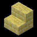 File:Sandstone stairs.jpg