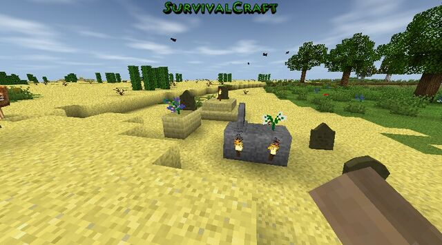 File:Survivalcraft 2013-11-08 19-22-11-.jpg