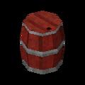 Large Incendiary Keg icon