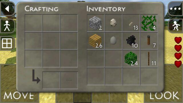 File:3 x 3 crafting table.jpeg