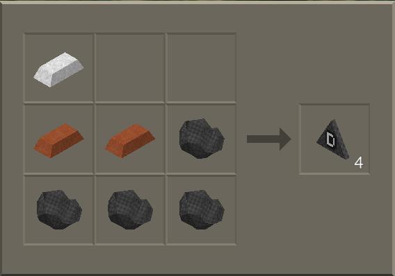 File:Adjustable Delay Gate craft.png