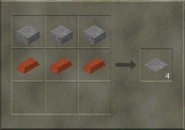 File:Stone plate craft.jpg