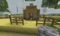 Thumbnail for version as of 22:49, August 2, 2014