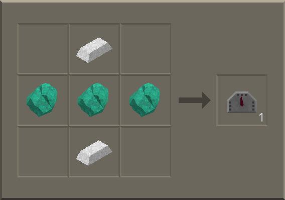 File:Hygro craft.jpg