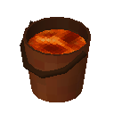 File:Magma Bucket icon.png