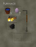 Cook Egg1