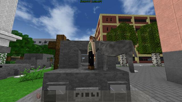 File:Donkey6.jpg