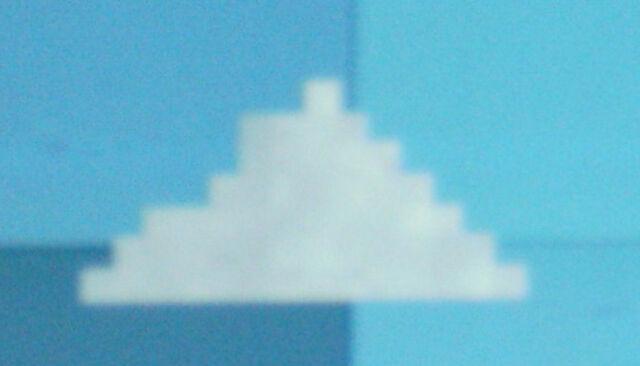 File:White.jpg