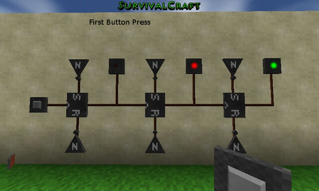 File:Survivalcraft 2013-07-19 17-36-22-.jpg