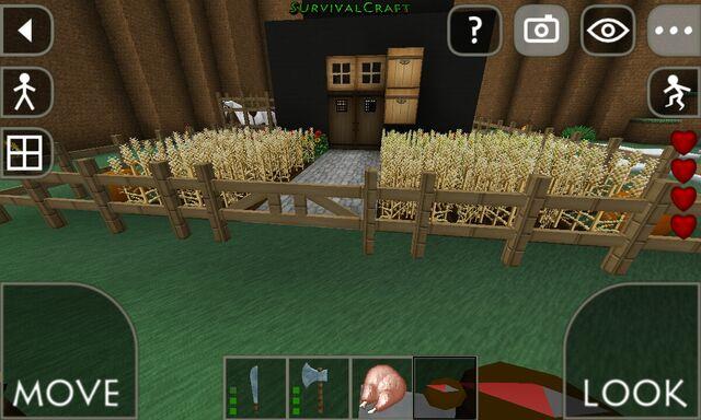 File:Survivalcraft 2014-09-11 12-15-42--1-.jpg