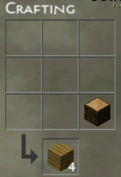 File:Planks Recipe.jpg