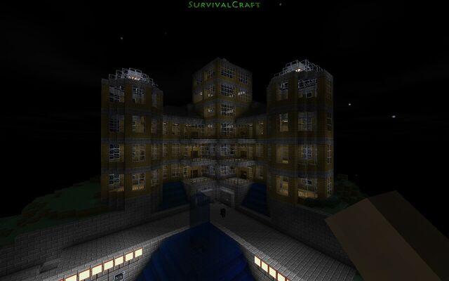 File:Survivalcraft 2013-07-25 22-05-47-.jpg