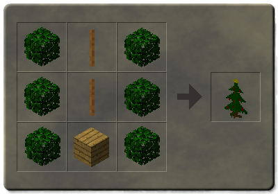 File:Craftchristmastree.png