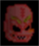 File:D mask.png