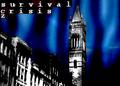 Thumbnail for version as of 19:18, September 6, 2010