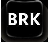 File:Key Break.png