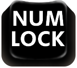 File:Key NumLock.png
