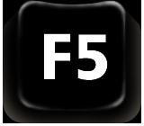 File:Key F5.png