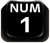File:Key Num1.png